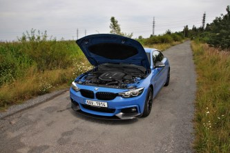 test-bmw-440i-coupe-m-performance- (43)