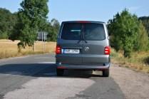test-volkswagen-t6-nest-by-egoe- (5)