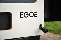 test-volkswagen-t6-nest-by-egoe- (6)