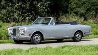 1970-rolls-royce-silver-shadow-muhammad-ali-16-1