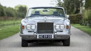 1970-rolls-royce-silver-shadow-muhammad-ali-20-1