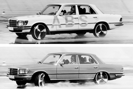 1978-Mercedes-Benz-tridy-S-ABS