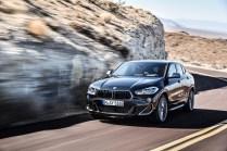 2018-BMW-X2-M35i- (13)
