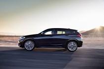 2018-BMW-X2-M35i- (15)