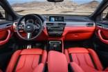 2018-BMW-X2-M35i- (21)