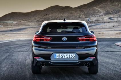 2018-BMW-X2-M35i- (9)