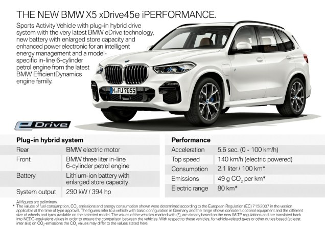 2018-BMW-X5-xDrive45e-iPerformance- (15)