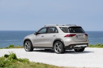 2019-mercedes-benz-gle- (4)