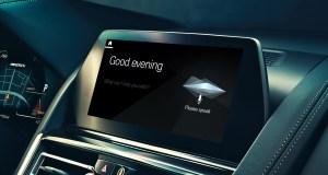 BMW-Intelligent-Personal-Assistant-2019-hlasove-ovladani