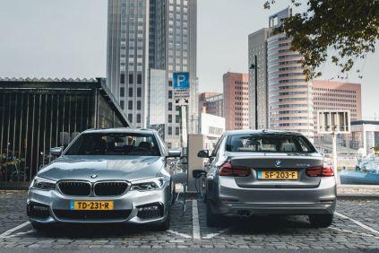 BMW-Rotterdam-Electric-City-Drive- (1)