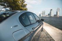 BMW-Rotterdam-Electric-City-Drive- (4)