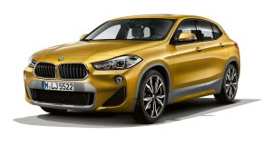 BMW-X2-Advantage-Plus