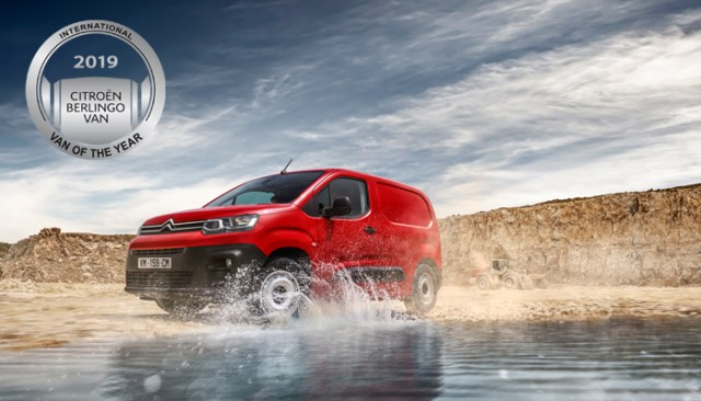 Citroen-Berlingo-International-Van-of-the-Year (1)