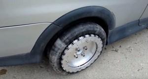 Liddiard_Wheels-toyota-echo