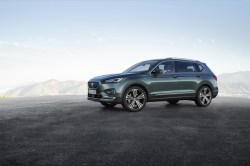 SEAT-goes-big-with-the-New-SEAT-Tarraco_001_HQ