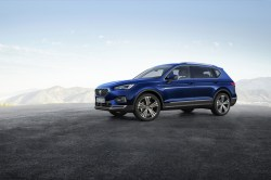SEAT-goes-big-with-the-New-SEAT-Tarraco_002_HQ