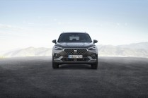 SEAT-goes-big-with-the-New-SEAT-Tarraco_005_HQ