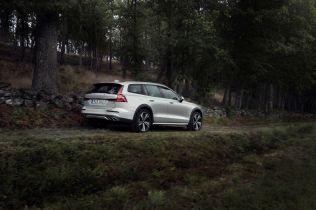 Volvo-V60-Cross-Country- (19)