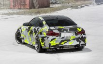 bmw-m4-coupe (5)