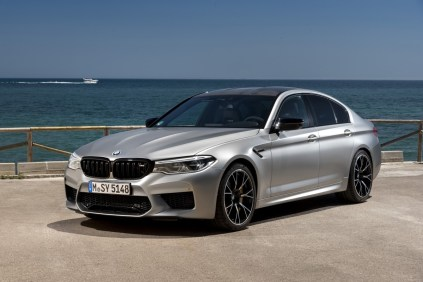 bmw-m5-competition- (12)