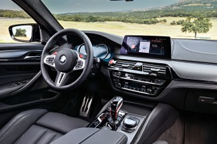 bmw-m5-competition- (16)