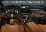 bmw-m5-competition- (18)