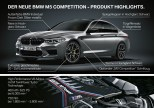 bmw-m5-competition- (19)
