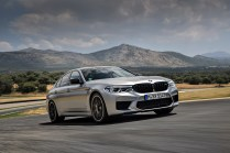 bmw-m5-competition- (2)