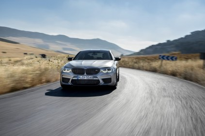 bmw-m5-competition- (9)