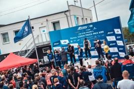 czech-truck-prix-fia-etrc-2018-most-buggyra- (4)