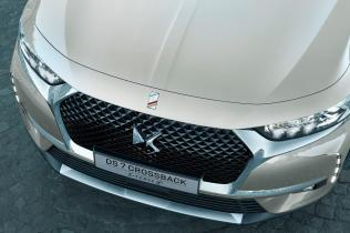 ds-7-crossback-e-tense-4x4- (10)
