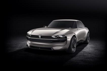 koncept-Peugeot-e-LEGEND-pariz-2018- (1)