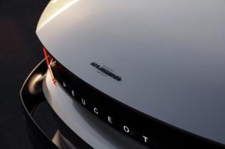 koncept-Peugeot-e-LEGEND-pariz-2018- (10)