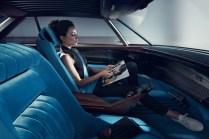 koncept-Peugeot-e-LEGEND-pariz-2018- (15)