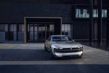 koncept-Peugeot-e-LEGEND-pariz-2018- (6)