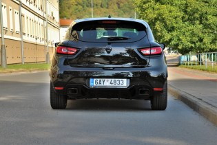 test-2018-renault-clio-rs-18- (10)
