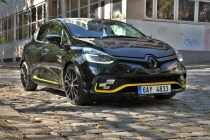 test-2018-renault-clio-rs-18- (4)