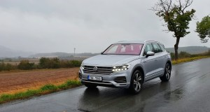 test-2018-volkswagen-touareg-30-tdi-210kw-4motion- (8)