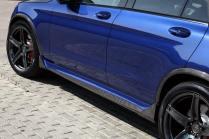 topcar-mercedes-amg-glc-63-kupe-tuning- (7)