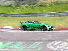 tuning-renntech-mercedes-amg-gt-r-nurburgring