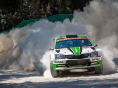 turecka-rallye-2018-kopecky-dresler-vitezi