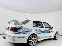 volkswagen-jetta-gli-rychle-a-zbesile-na-prodej- (5)