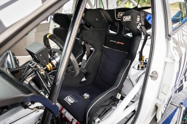 volkswagen-polo-gti-r5-zakaznicky-motorsport- (4)