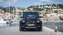 2018-Mercedes-AMG-G63-Brabus-700-Widestar- (11)