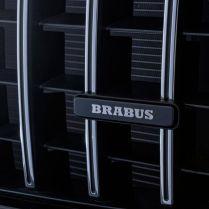 2018-Mercedes-AMG-G63-Brabus-700-Widestar- (23)