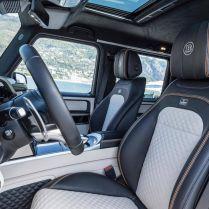 2018-Mercedes-AMG-G63-Brabus-700-Widestar- (33)