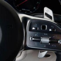 2018-Mercedes-AMG-G63-Brabus-700-Widestar- (36)