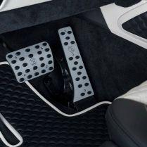 2018-Mercedes-AMG-G63-Brabus-700-Widestar- (38)