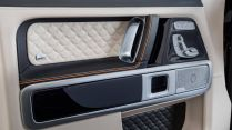 2018-Mercedes-AMG-G63-Brabus-700-Widestar- (40)