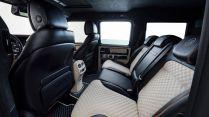 2018-Mercedes-AMG-G63-Brabus-700-Widestar- (41)